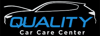Quality Car Care Center of Marquette, Inc.